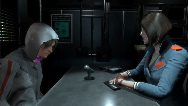 republique playstation 4 new screen 1