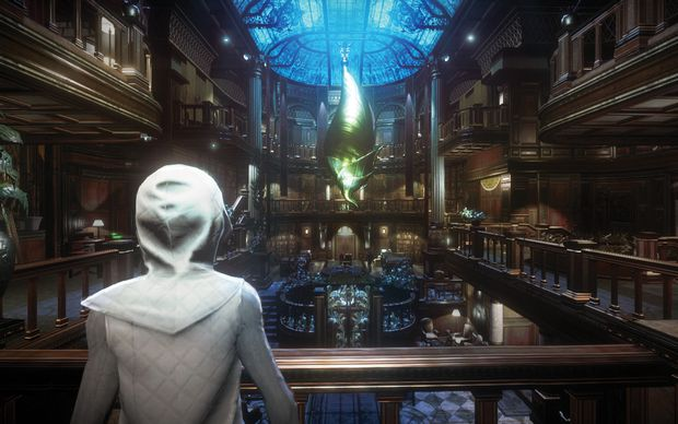 republique playstation 4 new screen 2
