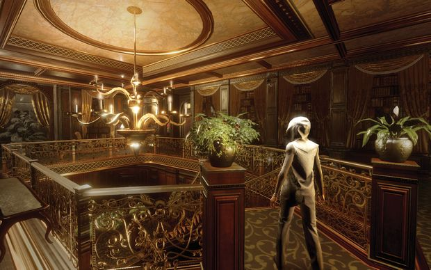 republique playstation 4 new screen 3