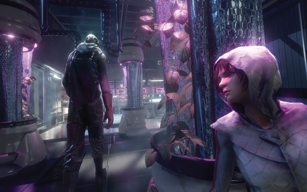 republique playstation 4 new screen 4