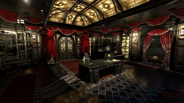 republique playstation 4 new screen 5