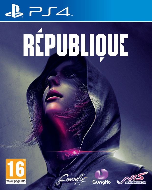 republique ps4 packshot final