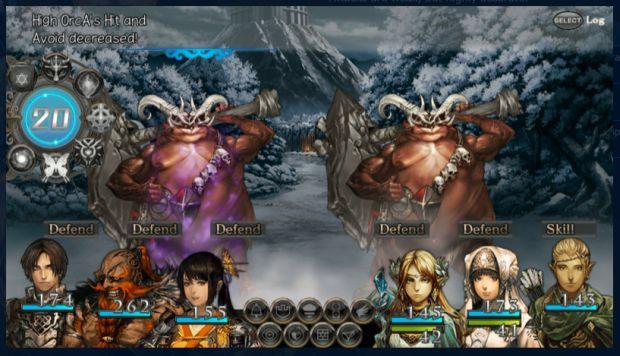 sword of stranger city new screen 2