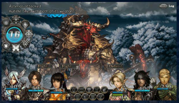 sword of stranger city new screen 7