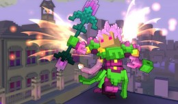 trove chloromancien rift screen 1
