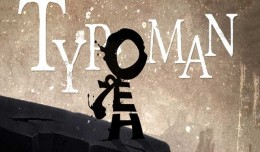 typoman test review logo