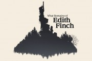 what remains of edith finch preview logo