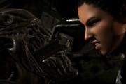 alien mortal kombat x xenomorphe battle pack
