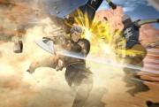 arslan the warriors of legend free battle logo