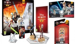 concours star wars rise against the empire disney infinity concours logo