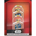 disney infinity 3 star wars rise against the empire power pack