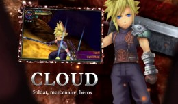 final fantasy explorers cloud logo