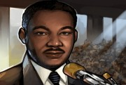 forge of empires martin luther king