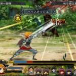 grand kingdom nis america spike chunsoft screen 1