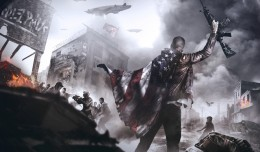 homefront the revolution screen logo