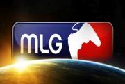 major league gaming activision blizzard logo