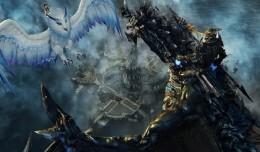 riders of icarus nexon screenshot 4