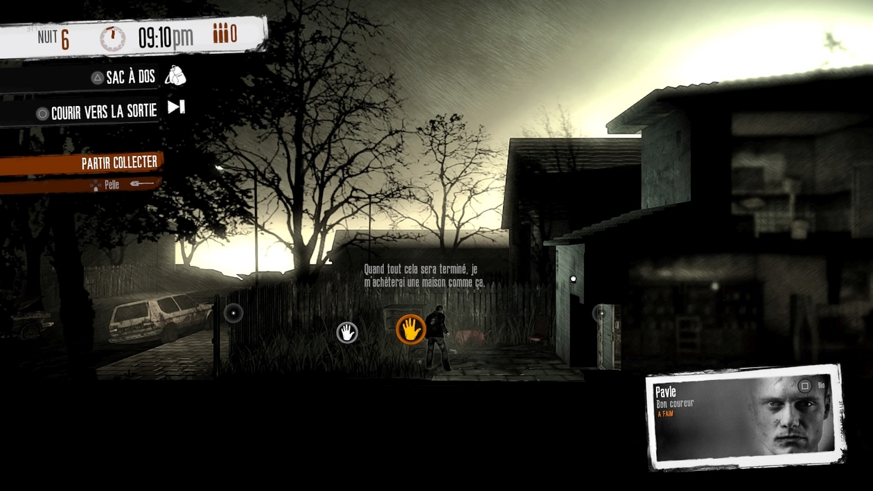 This War Of Mine [PC-PS4-One] This-War-of-Mine-The-Little-Ones-PS4-Test-Review-Gameplay
