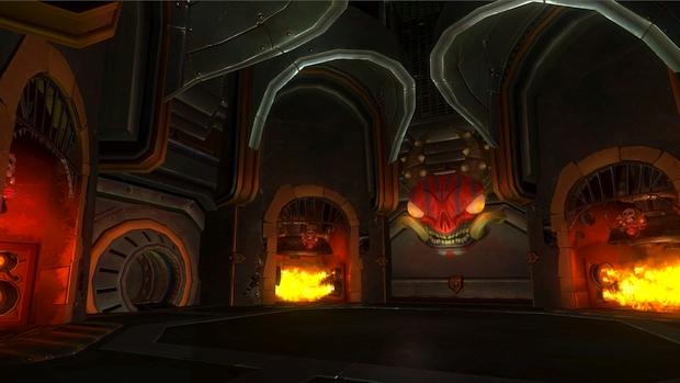 WildStar Arcterra Screen 6