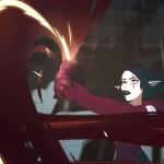 Julith veut ressusciter le Dofus Ébène pour anéantir la Cité de la Paix!