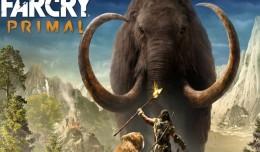 far cry primal mammouth logo