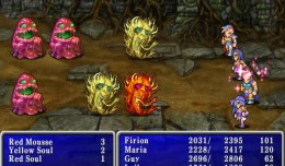 final fantasy 2 portal version ios android