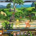 grand kingdom new screen 7