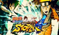 naruto shippuden ultimate ninja storm 4 test review title