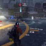 La Dark Zone vous demandera de tenir 90 secondes face aux joueurs renégats pour exfiltrer vos items... stress garanti!