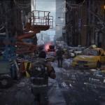 Parcourez les rues de la ville dans ce TPS-RPG coopératif