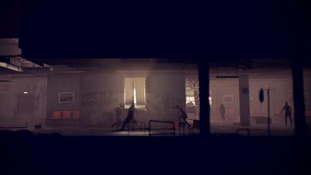 Deadlight director's cut screen 5
