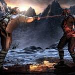Gore, jouissif, technique et terriblement beau, MK XL est le meilleur Mortal Kombat à ce jour!