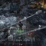 La carte du jeu est plutôt imposante, sans parler de sa Dark Zone où rien ne vous sera épargné