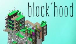 block'hood logo