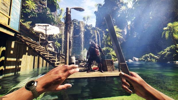 dead island riptide definitive edition screen 3