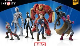 disney infinity marvel battleground update
