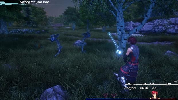 edge of eternity screen combat 1
