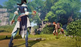 fable legends annulé