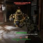 fallout 4 automatron test review robots