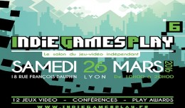 indie games play 6 lyon