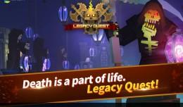 legacy quest launch logo