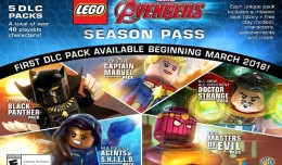 lego marvel's avengers season pass captain marvel