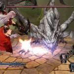 Les différentes armes de la belle Arnice varient le gameplay, le tout sur une bande-son tout bonnement magistrale!
