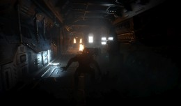 syndrome survival horror
