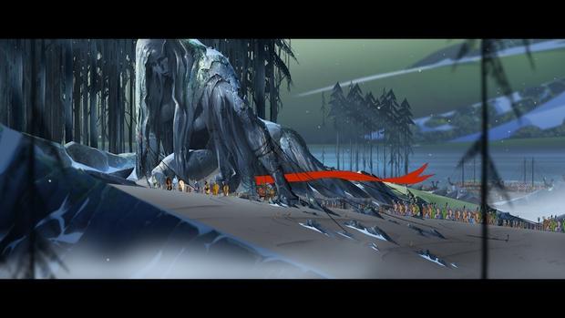 the banner saga 2 screen 1