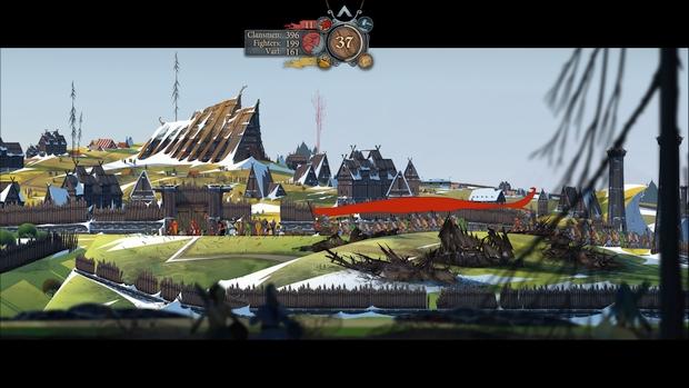 the banner saga 2 screen 3