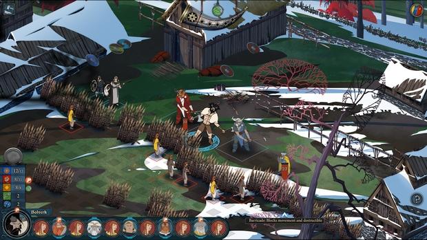 the banner saga 2 screen 4