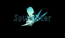 SoulWorker_Transparent