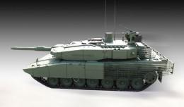 altay turc armored warfare