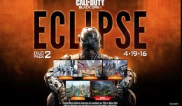 call of duty black ops 3 eclipse logo